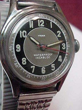 Vintage Watches Many Links To A Large Number Of My Best