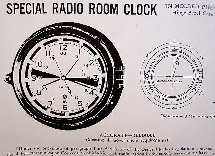 Vintage Russian Vostok Military Soviet Watch